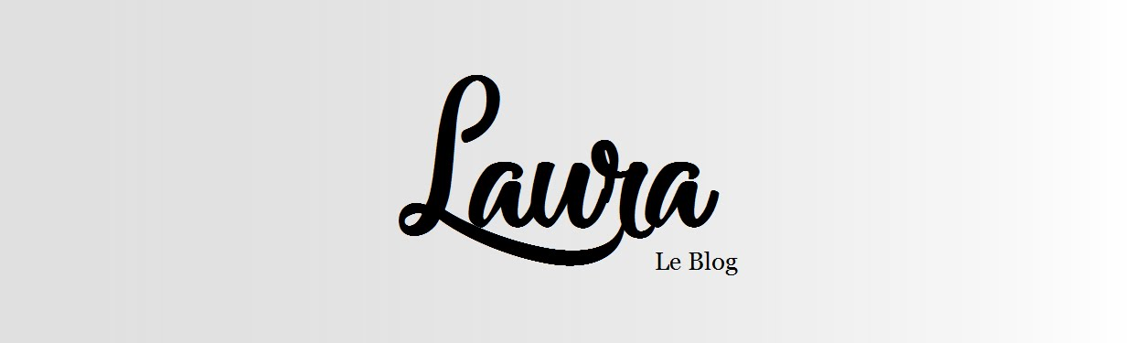 Laura - Le blog made in Auvergne.