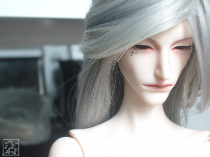 [Doll Chateau Cyril] Echoe - Page 2 SN157048