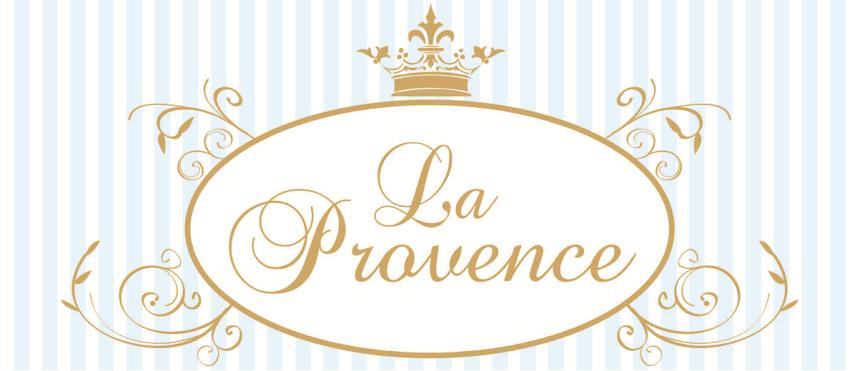 La Provence Atelier