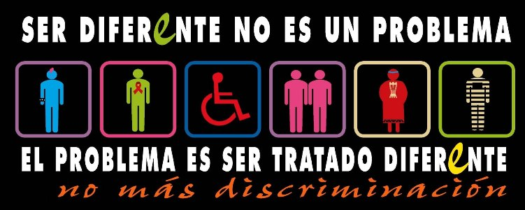 Entre Amigos LGBT El Salvador