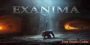 http://2.bp.blogspot.com/-4buouMF2uxM/VkJ1sEInV1I/AAAAAAAABcA/9dr6b0w8vXU/s300/Exanima%25252BKey.jpg
