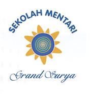 Lowongan Mentari School Grand Surya Tjarieloker