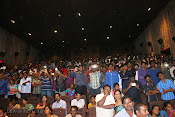 Yevadu Success tour in Nellore Guntur and Ongole-thumbnail-10
