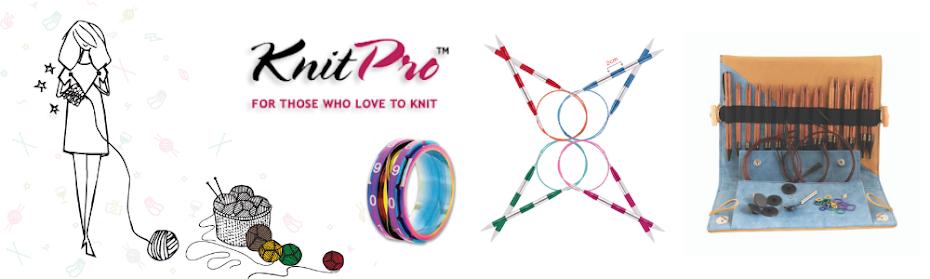 Knit Pro Germany