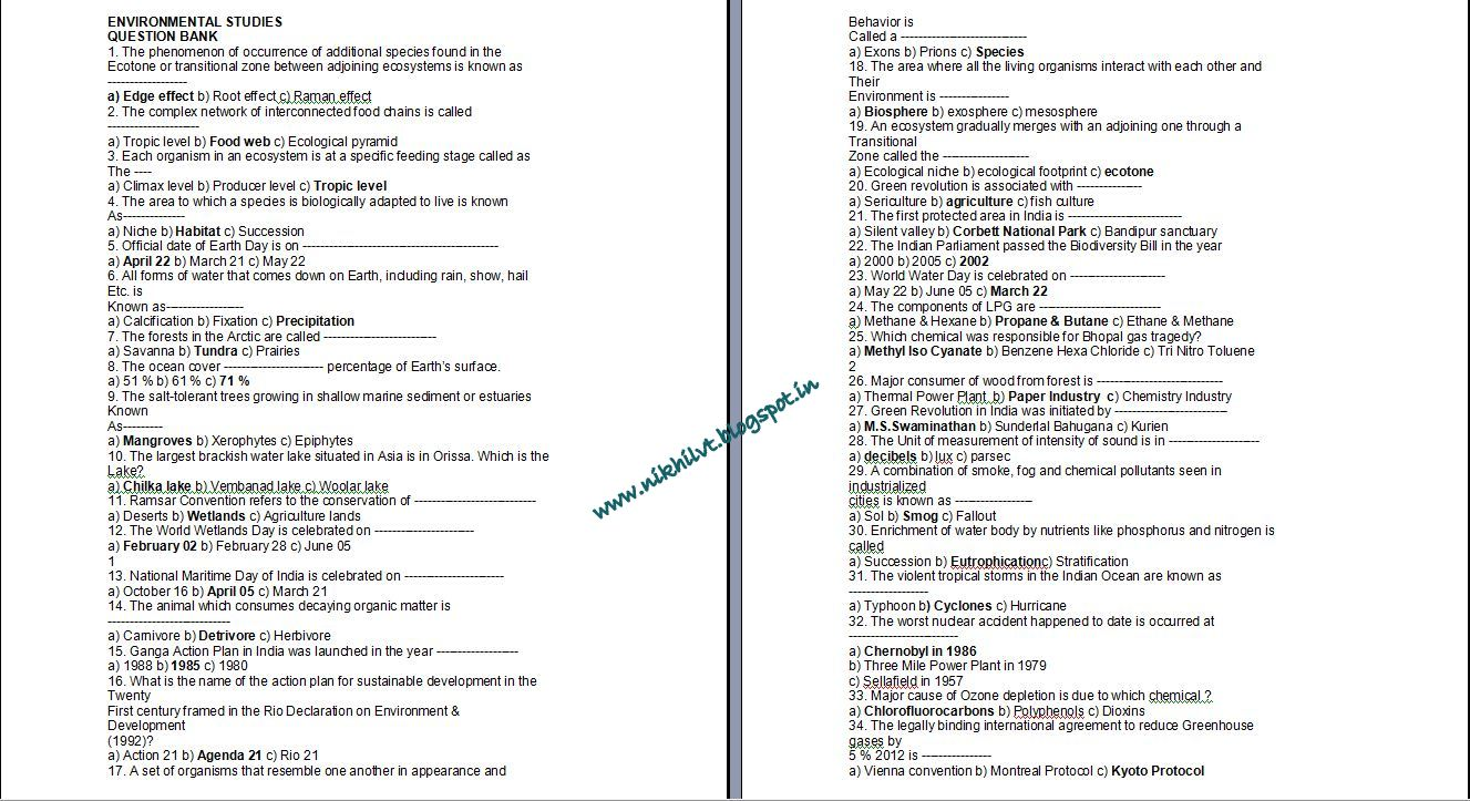 What Is A Synthesis Essay Environmental Science Essay The Importance Of Environmental Studies Can Not  Be Disputed Since Http Www Antiessays From Thesis To Essay Writing also Analysis Essay Thesis Thesis For Networking Security Pat Summit Resume Store Layout And  Model Essay English