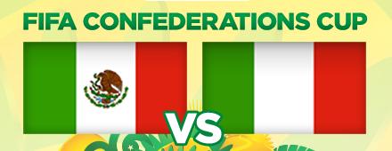 Prediksi+Meksiko+VS+Italia+(Piala+Konfederasi+2013).png