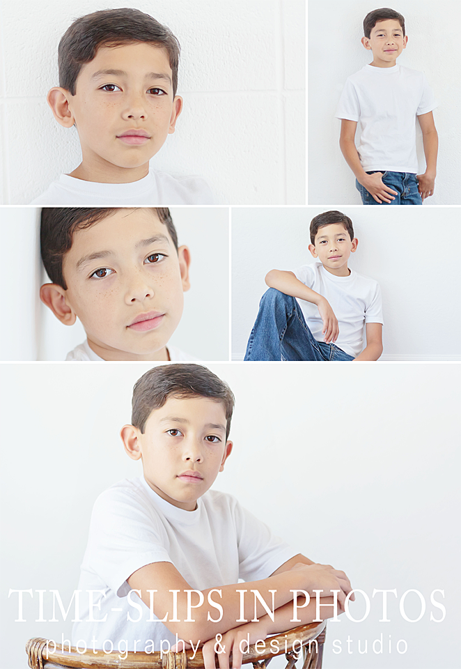 time_slips_in_photos_tween_portrait_session_boys