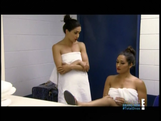 prowresblog wwe total divas episode 7 review