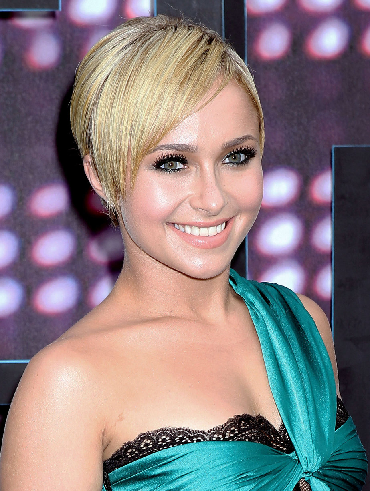 Formal Short Hairstyles, Long Hairstyle 2011, Hairstyle 2011, New Long Hairstyle 2011, Celebrity Long Hairstyles 2250