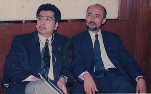 Naim dan Mustapha