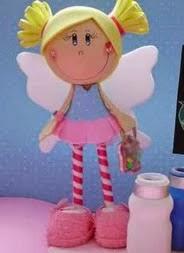 http://elrinconfofuchero.blogspot.com.es/2012/12/httpi54tinypiccome8v33ljpg5bimg.html