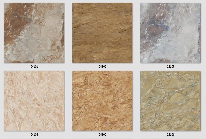Digital Floor Tiles Digital GVT Tiles Digital Glosy Floor Tiles - How many floor tiles come in a box