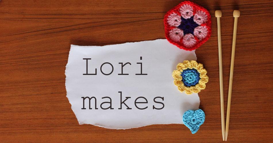 lorimakes
