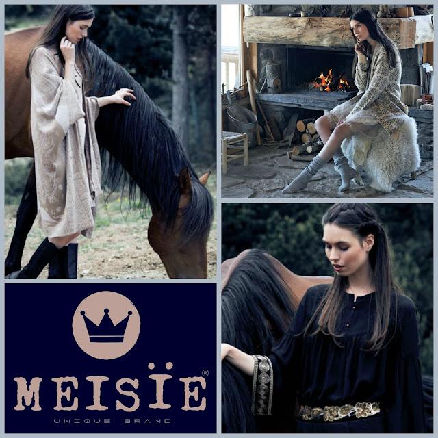 Meisïe
