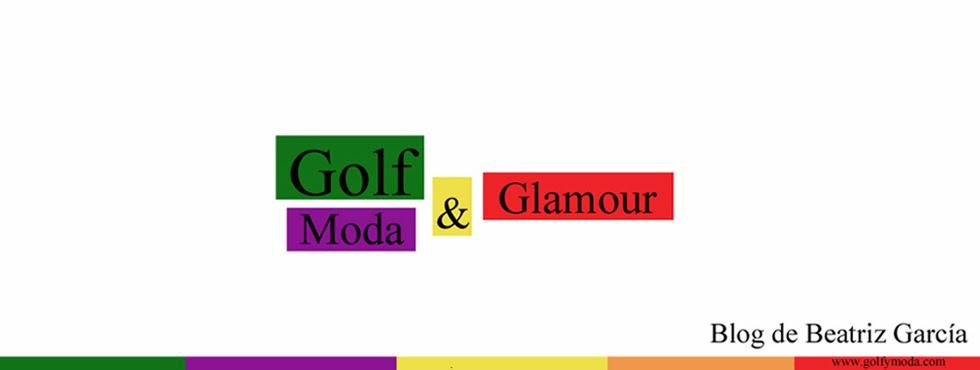 Golf y Moda