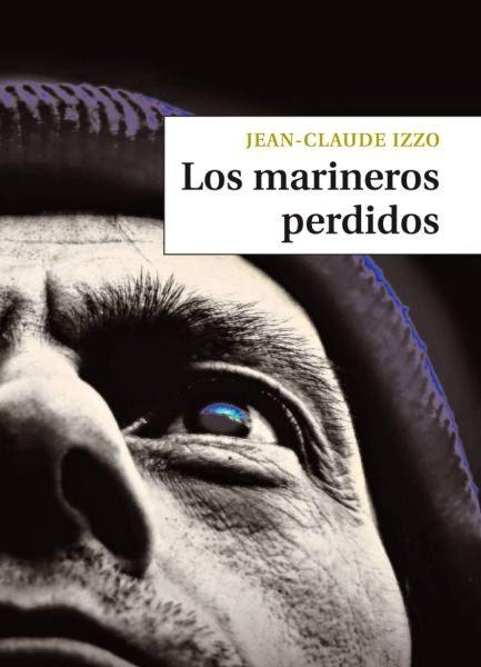 LOS MARINEROS PERDIDOS