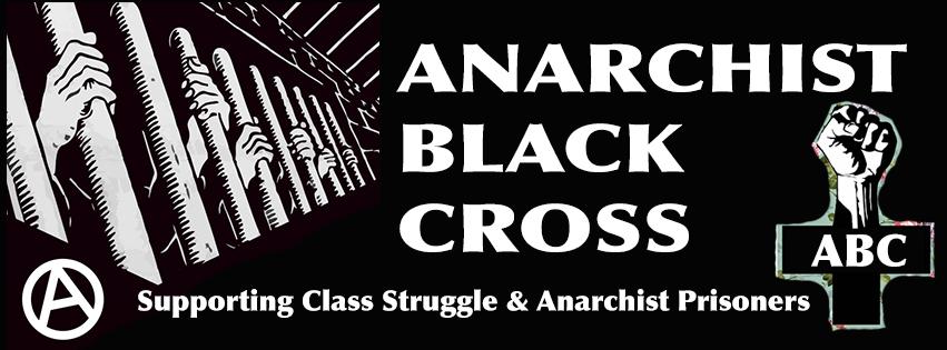 Derry Anarchist Black Cross