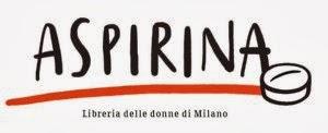 Aspirina, la rivista