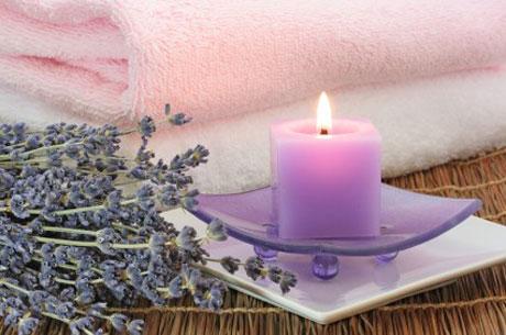 Aroma Terapi Yang Bangkitkan Gairah Romantis