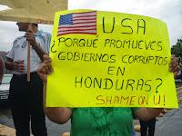 Corrupcion Honduras IHSS 6