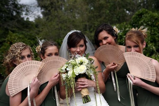Louisville Wedding Blog The Local Louisville Ky Wedding Resource 18 Alternatives To