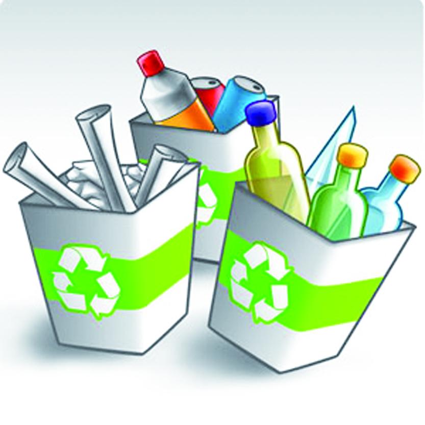 Medio ambiente como cuidar el medio ambiente desde tu colegio - Como humidificar el ambiente ...