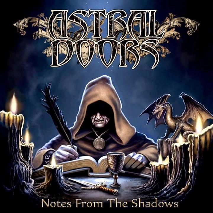 http://2.bp.blogspot.com/-4c8Z5AfUlBQ/U4Qu-1xP0CI/AAAAAAAABEU/cgj5-Kx2SQo/s1600/Astral+Doors+-+Notes+From+The+Shadows+(Front+Cover).jpg