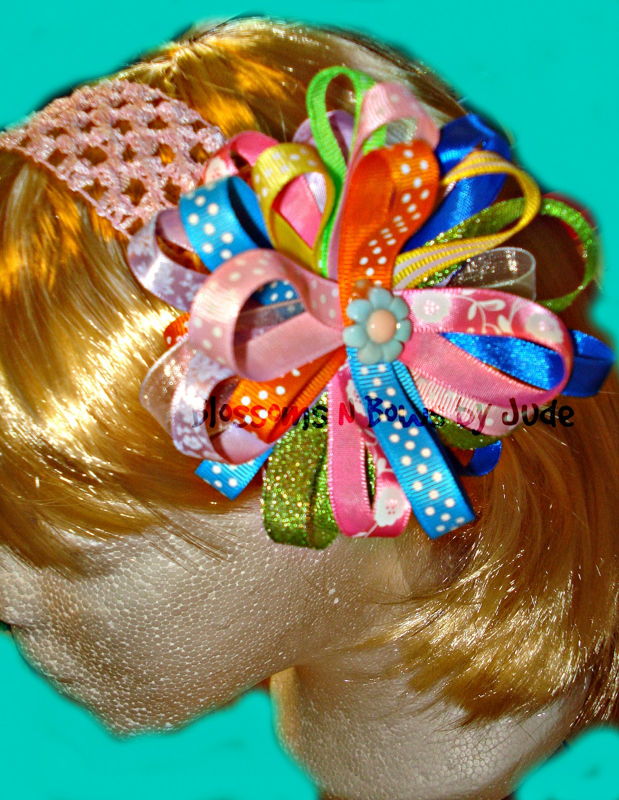 http://www.ebay.com/itm/Easter-Spring-bright-and-colorful-hair-bow-u-choose-headband-color-alligator-c-/151274756140?pt=US_Girls_Accessories&hash=item2338ad982c