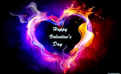 Valentines Day Latest Wallpapers 2016