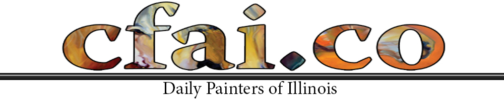 Daily Painters of Illinois