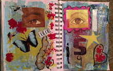 Art Journaling for Women