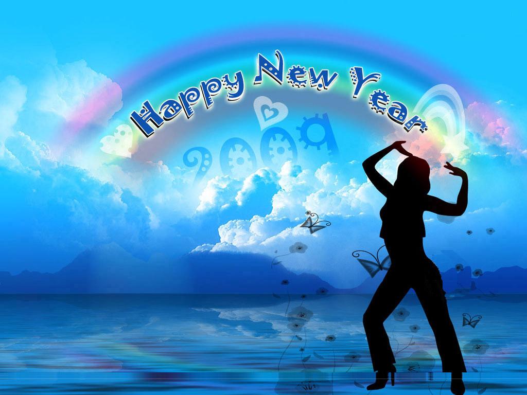 http://2.bp.blogspot.com/-4cDK9CNDoC0/UN75P5dYUhI/AAAAAAAAEA8/XpRGJaqPyCA/s1600/new-year-wallpapers-2.jpg