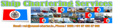 Dry Bulk Cargo Ship, Tugboats / Towing, Barges