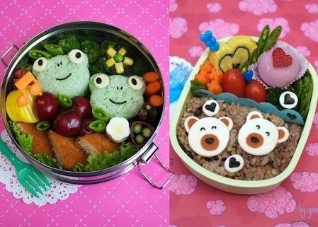 рисунок полезное питание