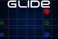 Glide walkthrough.