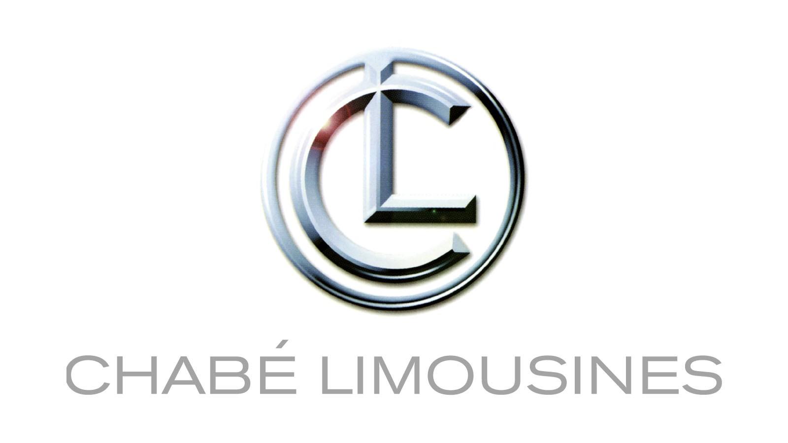 Chabé Limousines nous offre un transfert de Roissy Charles de Gaulle ...