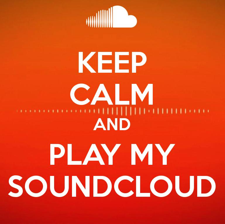 http://www.soundcloud.com/carlomix79