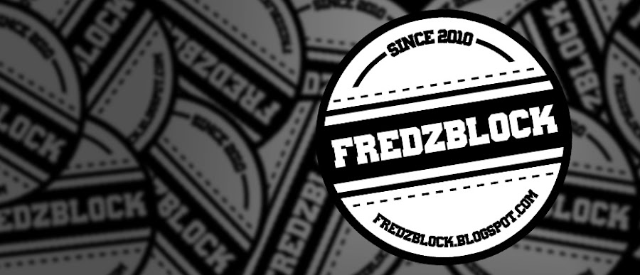 FredzBlock