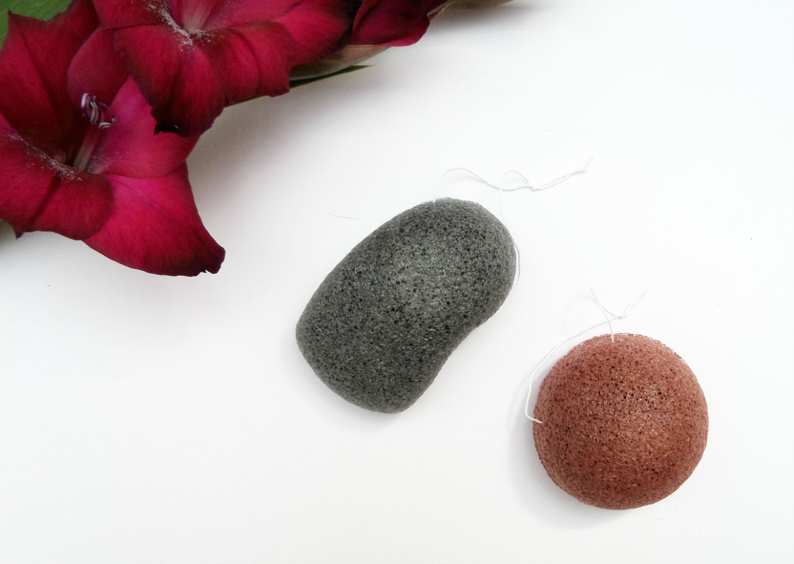 The Konjac Sponge Company Review