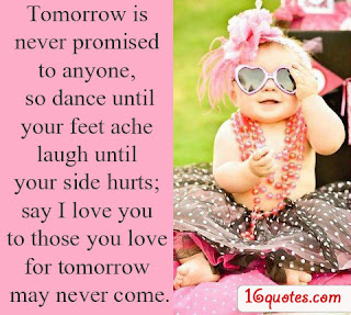 I Love You Quotes Dp : Images For I love you quotes 2016 for valentines day Happy ...