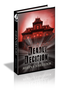 Buy Deadly Decision