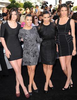 kendall jenner, kendall kardashian, models