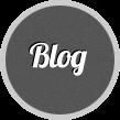 [Blog] Bahrudin Febriawan