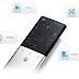 Samsung Smart Touch Control για τις Smart TVs και όχι μόνο