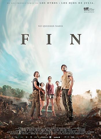 Fin ()