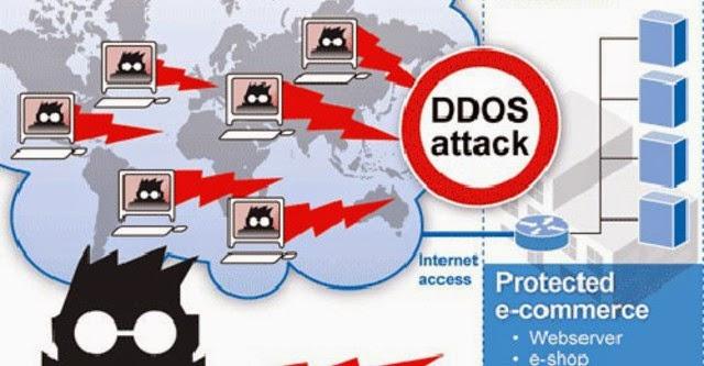 Thông tin từ Bộ Công an về vụ tấn công ở VCCrop