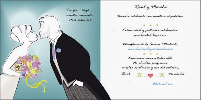 Invitacion_Boda