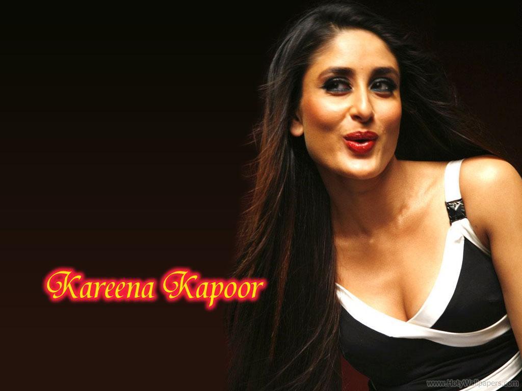 http://2.bp.blogspot.com/-4cON1Etl0Ic/TwsC-tVyh_I/AAAAAAAADiY/XjfKnx2xYec/s1600/Spicy_Kareena_Kapoor_Ek_Main_Aur_Ekk_Tu_Wallpaper.jpg