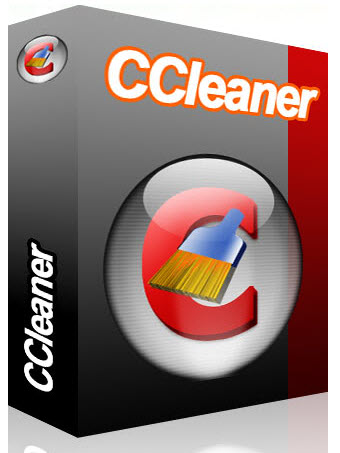 WatFile.com Download Free CCleaner Pro 3 28 1913 - Download By Resume