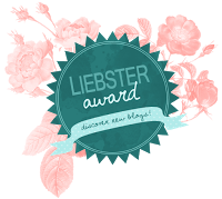 liebsteraward1%2B%25281%2529.png